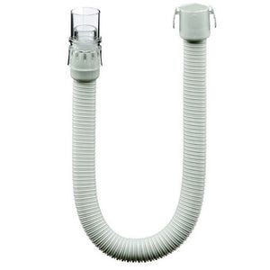 Quick Release Tube for Philips Respironics Amara View Full Face CPAP Mask, 1090689