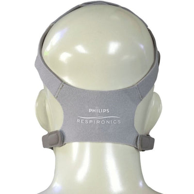 Headgear for Respironics Wisp CPAP Nasal Mask