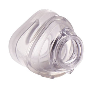 Cushion for Philips Respironics Wisp CPAP & BiPAP Nasal Mask
