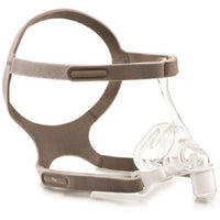 Philips Respironics Pico Nasal CPAP & BiPAP Interface