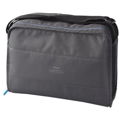 Carrying Case for Philips Respironics DreamStation CPAP Machines, 1121162