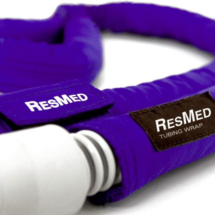 ResMed Zippered Tubing Wrap For 6.0 to 6.5 Foot Hoses