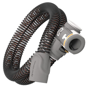 ResMed ClimateLineAir Heated Tubing for AirSense 10 CPAP & AirCurve 10