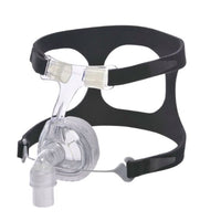 Fisher & Paykel Zest CPAP Nasal Mask, 400440A