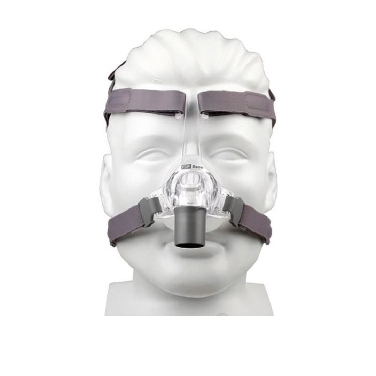 Fisher & Paykel Eson Nasal CPAP &BiPAP Mask