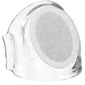 Washable Diffuser Elbow Cover for Fisher&Paykel Eson 2 Nasal CPAP Mask, 400ESN261