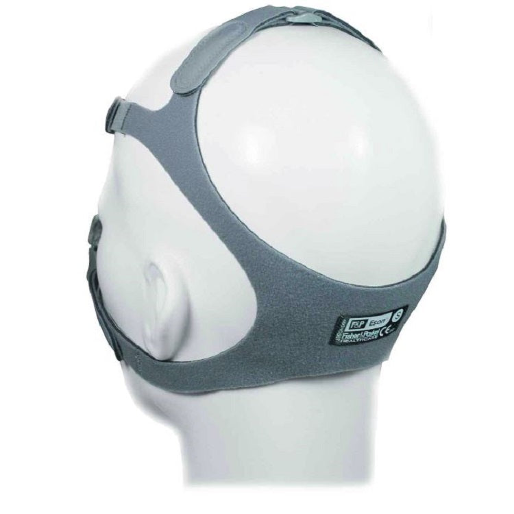 Headgear for Fisher & Paykel Eson CPAP & BiPAP Mask