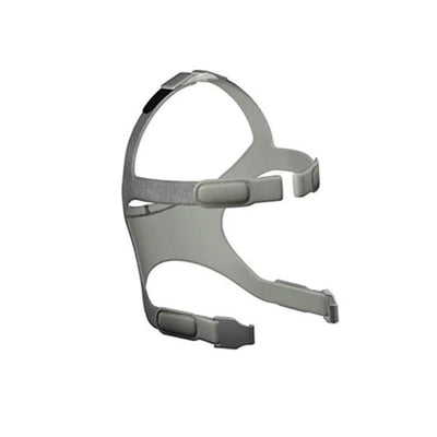 Headgear for Fisher & Paykel Simplus Full Face CPAP & BiPAP Mask