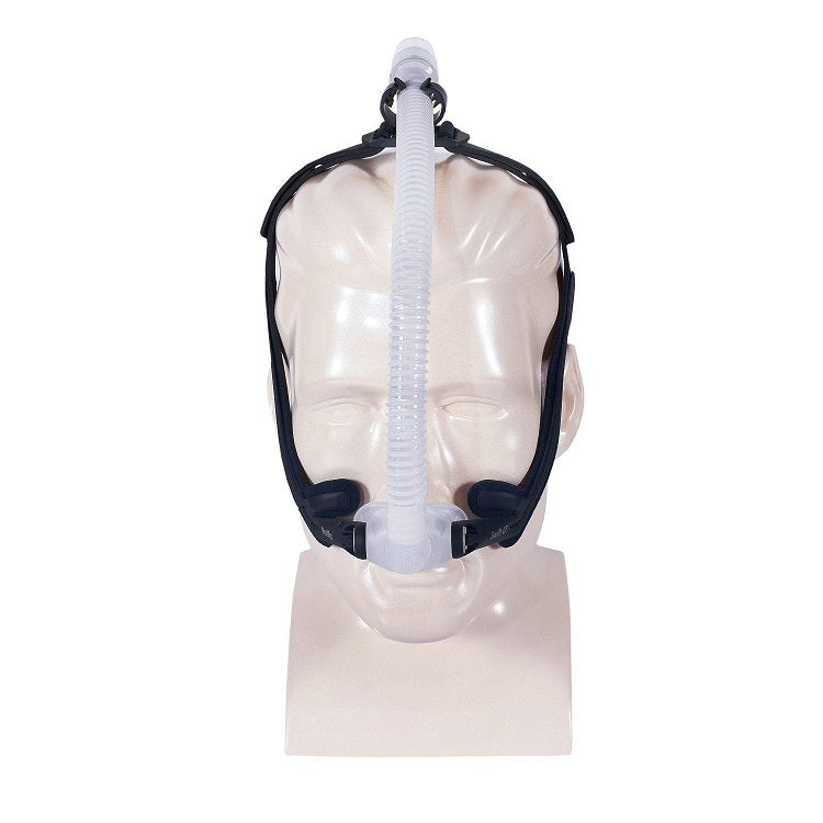 ResMed Swift LT Nasal Pillow CPAP Mask with Headgear