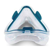 Cushion and Clip for ResMed Mirage Quattro Full Face CPAP