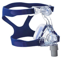 ResMed Mirage SoftGel Nasal CPAP mask: Small