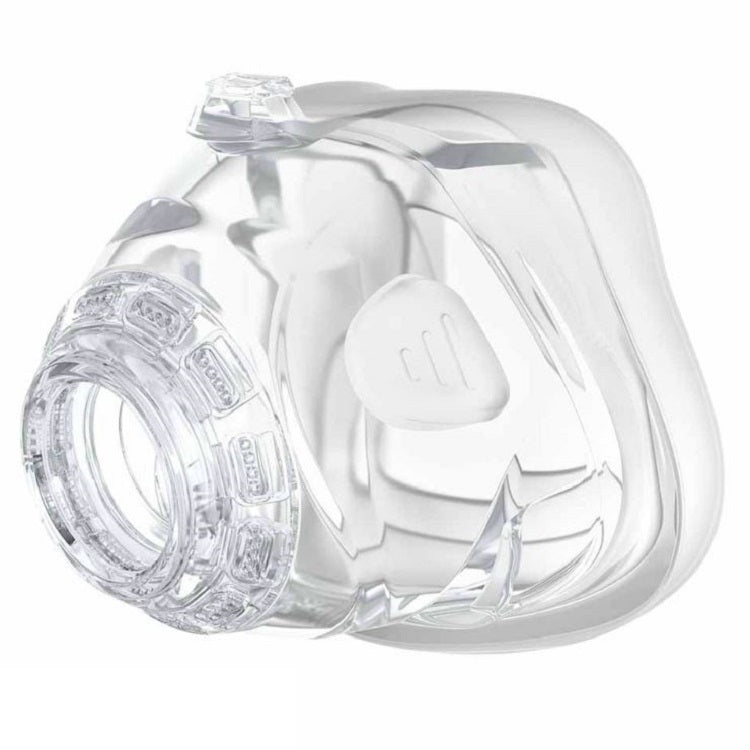 ResMed Replacement Cushion for Mirage FX CPAP Nasal