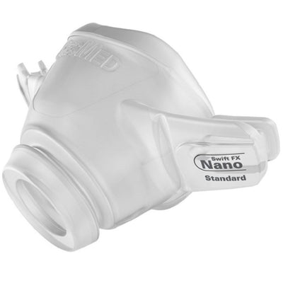Replacement Cushion for ResMed Swift FX Nano CPAP Nasal