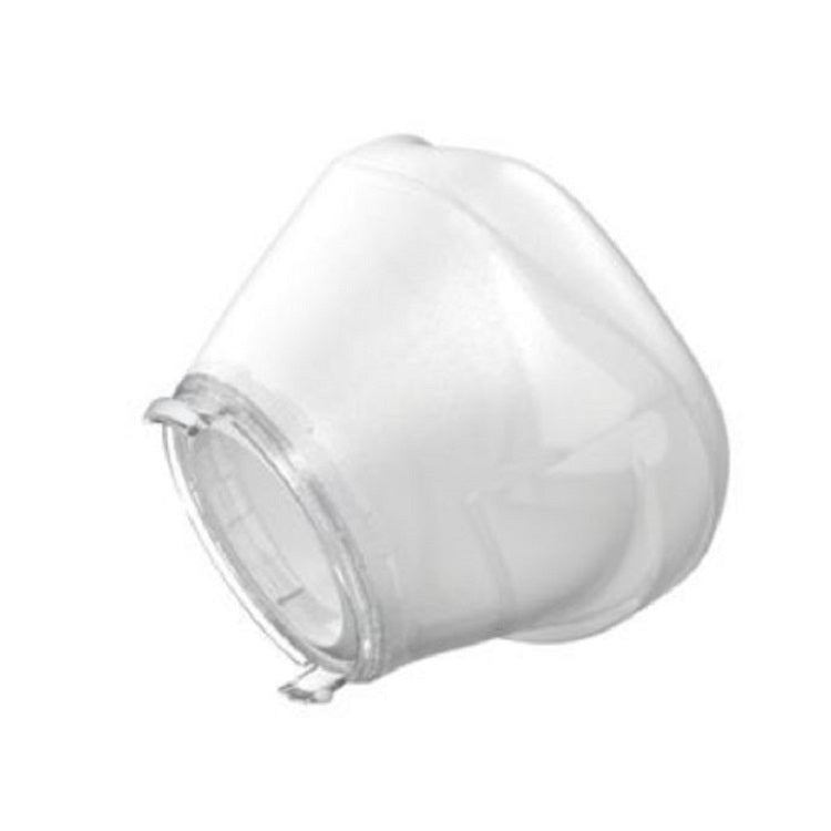 ResMed Replacement Cushion for AirFit N10 Nasal CPAP&BiPAP