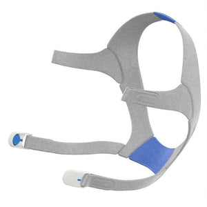 Replacement Headgear for ResMed AirFit N20 Nasal Mask