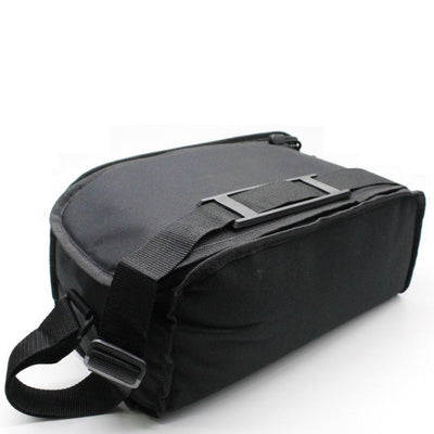 Carrying Bag for Fisher & Paykel HC200/HC220/HC230/600 CPAPs, 900HC223