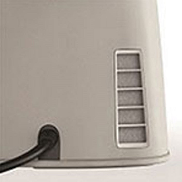 Fisher & Paykel Icon machine Filter Grill