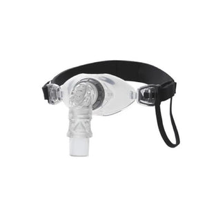 Fisher & Paykel Oracle 452 CPAP & BiPAP Mask