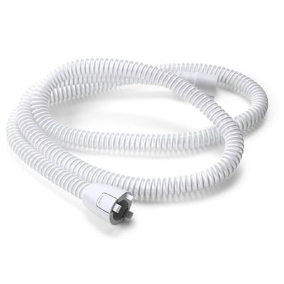 Respironics Heated Tube for DreamStation CPAP & BiPAP machines - 15mm, HT15