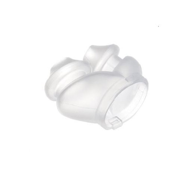 Cushion Replacement for APEX Medical Wizard 230 Nasal Pillow CPAP Mask