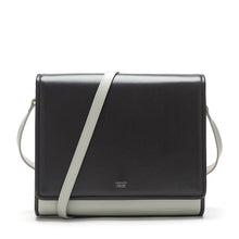 Load image into Gallery viewer, CHELSEA CROSS BODY BAG