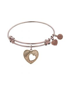 Angelica Mom Bangle - Victoria's Jewelry