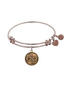 Angelica Best Friends Bangle - Oak Ridge Jewelers