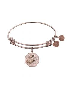 Angelica Hair Stylist Bangle - Oak Ridge Jewelers