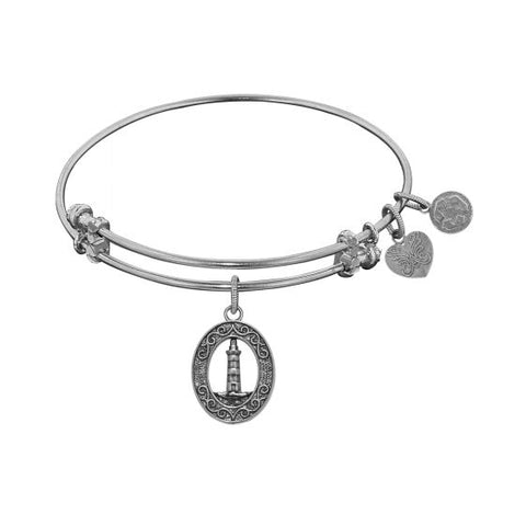 Angelica Litehouse Bangle - Oak Ridge Jewelers