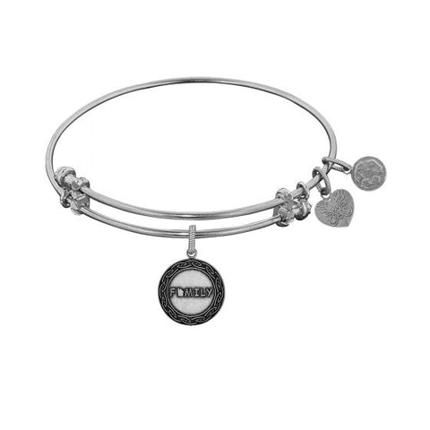 Angelica Family Bracelet - Oak Ridge Jewelers