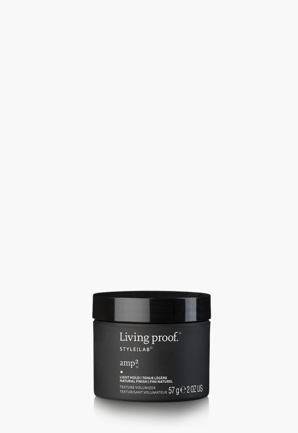 LIVING PROOF STYLE | LAB  AMP2 TEXTURE VOLUMIZER