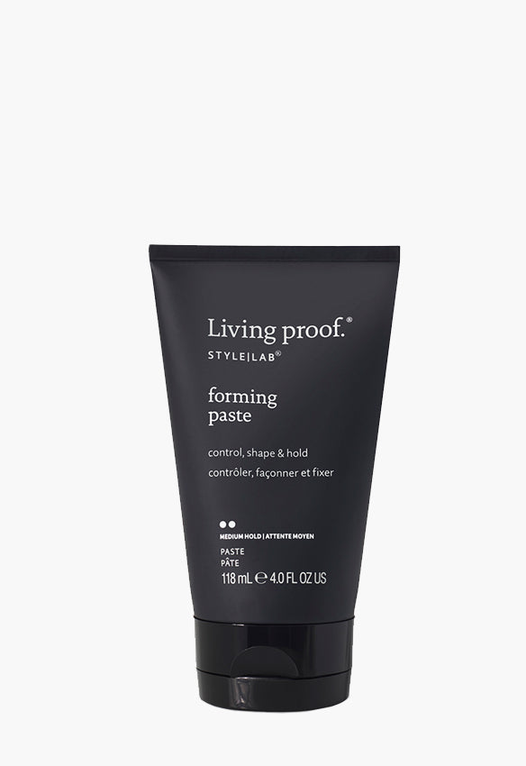 LIVING PROOF STYLE | LAB  FORMING PASTE