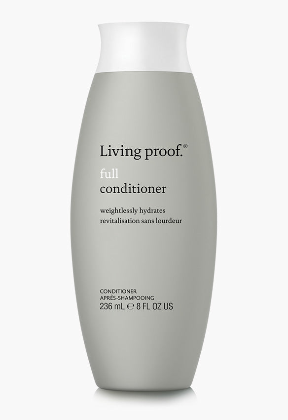 LIVING PROOF FULL CONDITIONER