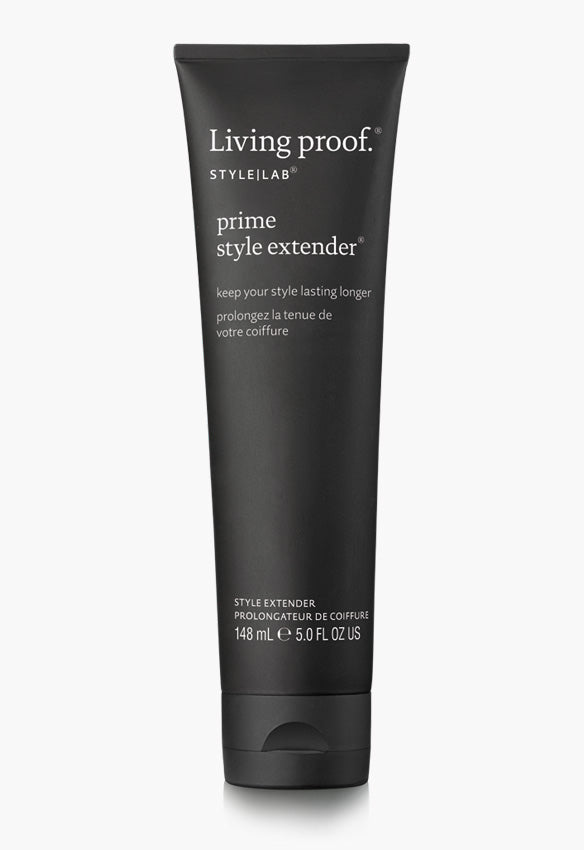 LIVING PROOF STYLE | LAB  PRIME STYLE EXTENDER