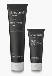 LIVING PROOF STYLE | LAB  T.B.D. MULTI-TASKING STYLER