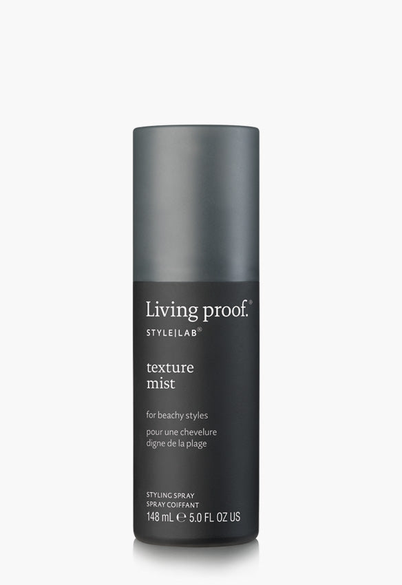 LIVING PROOF STYLE | LAB  TEXTURE MIST
