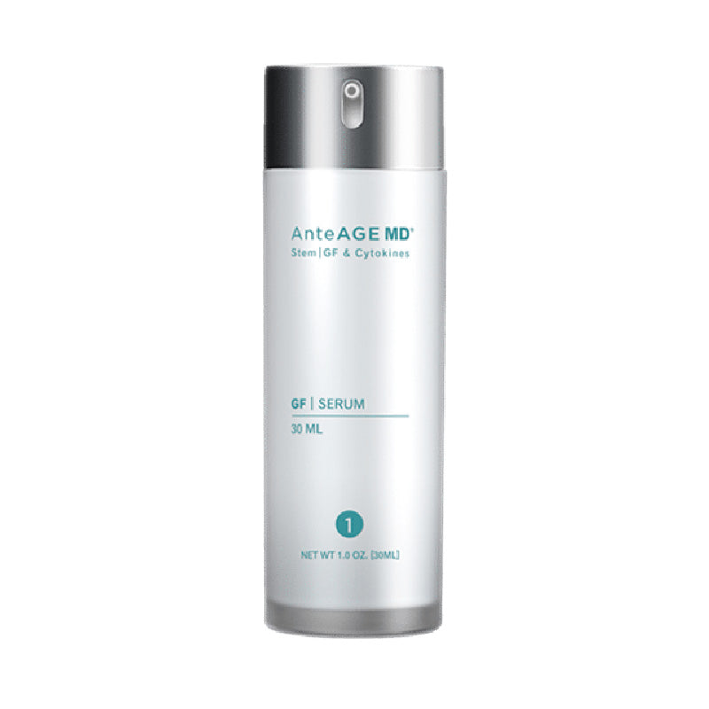AnteAGE® MD Serum  <br>  (FOR ALL SKIN TYPES)