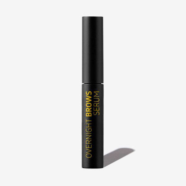 AnteAGE® - Overnight Brows Serum