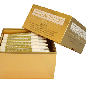 "Collagen Lift ""Luminous Gold"""