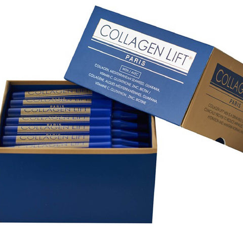 "Collagen Lift ""Men"""