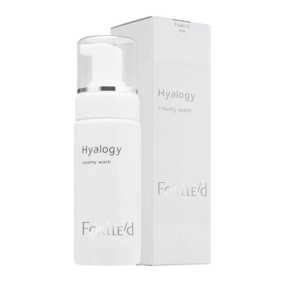 forlled-hyalogy-cream-wash-singapore-freia247
