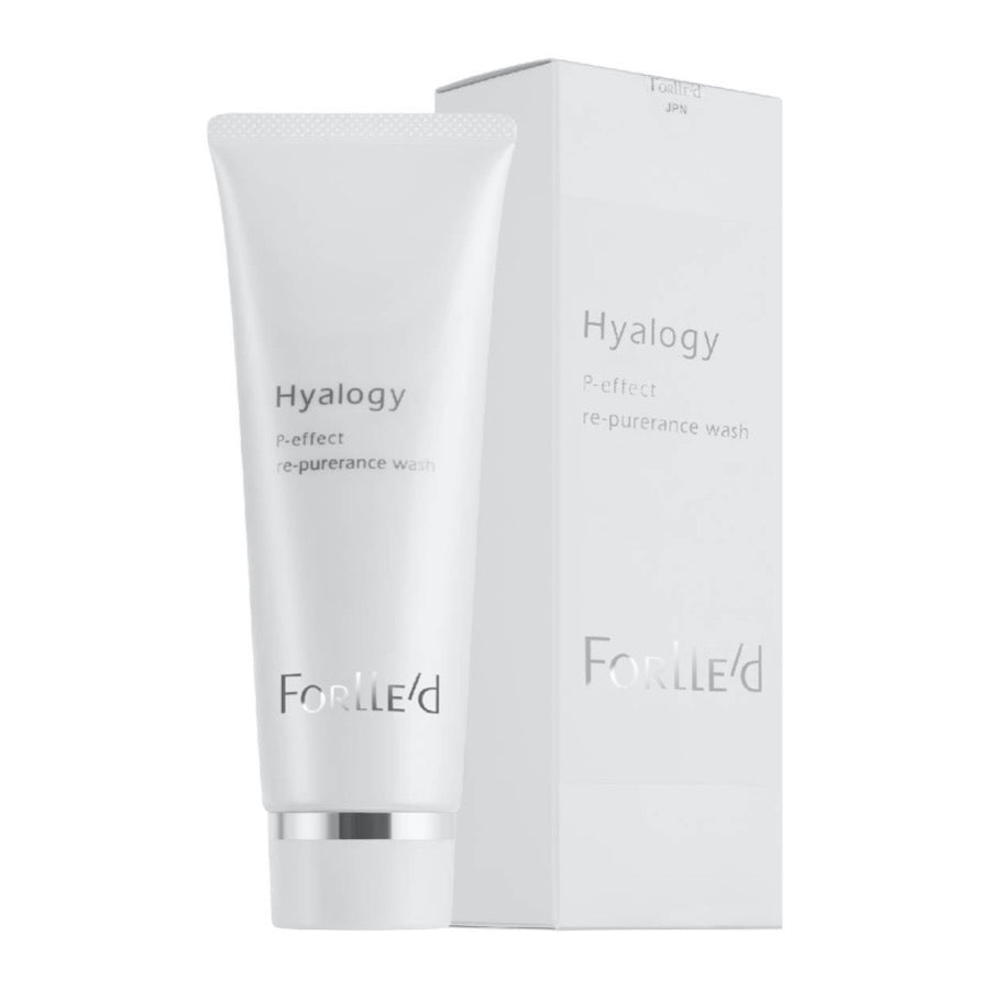 forlled-hyalogy-p-effect-re-purerance-wash-singapore-freia247