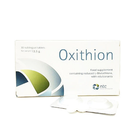 Oxithion