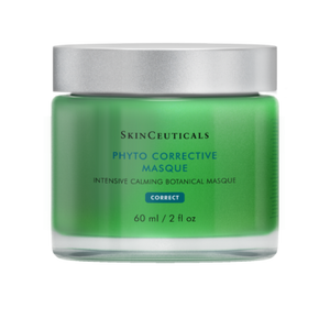 Skinceuticals - Phyto Corrective Masque  <br>  (FOR SENSITIVE SKIN, POST PROCEDURE)