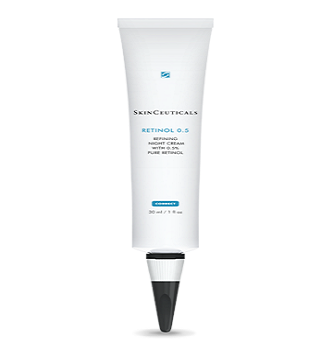 Skinceuticals - Retinol 0.5  <br>  (FOR AGEING SKIN PRONE TO LINES)
