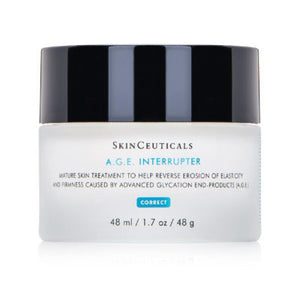 Skinceuticals - A.G.E. Interrupter  <br>  (FOR MATURED, AGEING SKIN)