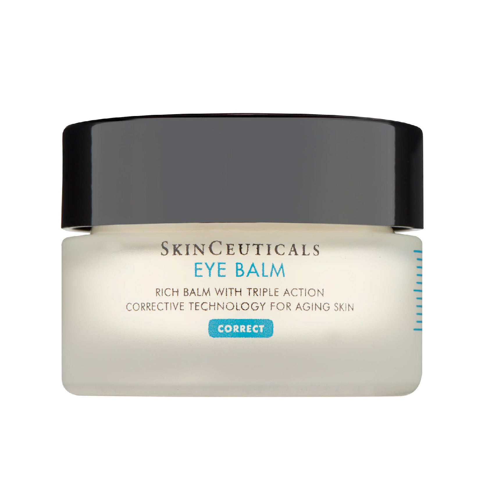 Skinceuticals - Eye Balm  <br>  (FOR DRY, MATURE SKIN)