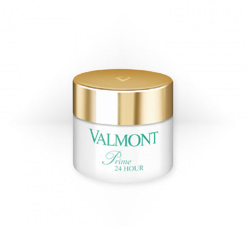 Valmont - Prime 24 Hour  (FOR DEHYDRATED SKIN)