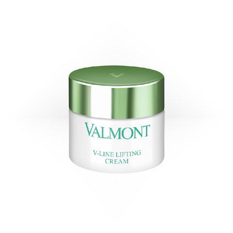 Valmont - V-Line Lifting Cream  (FOR LINES, WRINKLES)
