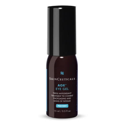 Skinceuticals - AOX+ Eye Gel  <br>  (FOR MATURED, TIRED EYES)
